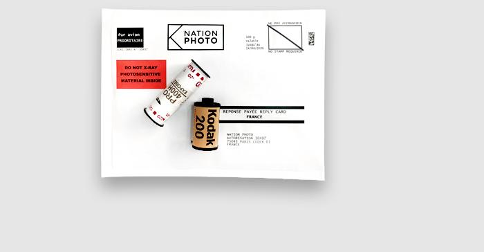 image_accueil-100.jpg